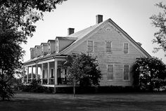 Louisiana Plantation 1700 - Bing Images