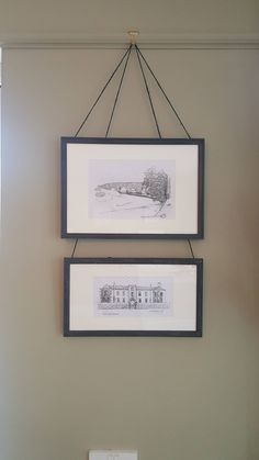 Home - Sally Atkins Pencil Shading, Atkins, Sally, Medieval, Sketches, Ink, Illustrations, Frame, Artist