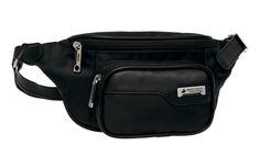 Riñonera Beverly Hills Polo Club #BHPC #JoummaBags #waistbag #SS16
