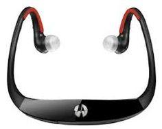 bluetooth earbuds에 대한 이미지 검색결과
