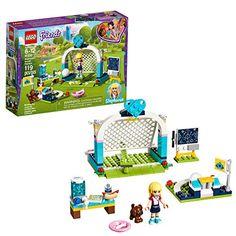 LEGO Unicorn Rainbow Set 10401 Building Toy 85 Pieces NIB **FREE SHIPPING**