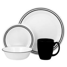 11 best dinnerware mg images on Pinterest | Dinnerware sets, Dish ...
