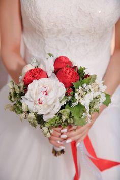 Когда мечты сбываются или 01.06.2016 : 7 сообщений : Отчёты о свадьбах на Невеста.info