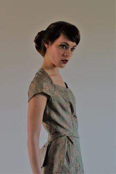 """IINA CLOTHING on Twitter: """"iinaclothing AW17🇸🇪 #sweden #swedishdesign #fashion #boutique #autumn #iina #iinaclothing #mode #stockholm #handmade #iinacollection https://t.co/1YzYWVPbYZ"""""""