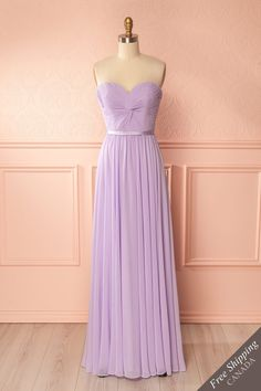 Myrcella Lilac from Boutique 1861