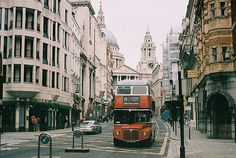 {take me away № 29 | city guides № 03 : london, england} by {this is glamorous}, via Flickr