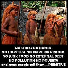 . Prison, Crime, Amazon Tribe, Indigenous Tribes, Stress, Thinking Day, Amazon Rainforest, Rainforest People, Frases