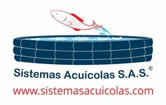 Lérida (Tolima)   Sistemas Acuícolas Outdoor Fish Tank, Farm Plans, Tilapia, Aquaponics, Good News, Santa Cecilia, Survival, Health Foods, How To Plan