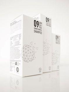 BIO+A   Designed by Roberta Gheda Design, Mexico City