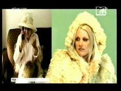 Princess Superstar feat. Kool Keith - Keith N Me (2002)