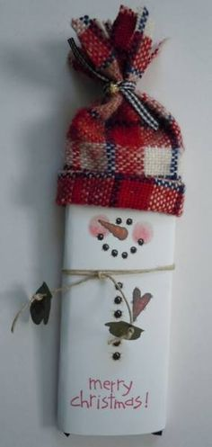 Holiday Gift Card Holder '11 by mytime2 - Cards and Paper Crafts at Splitcoaststampers