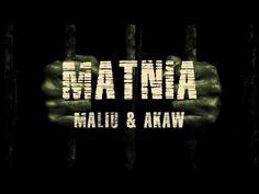 Maliu & Akaw - Matnia