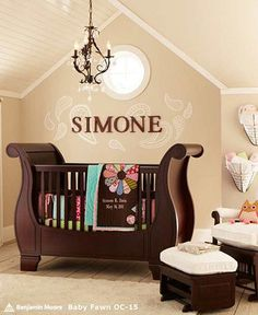 graco nursery furniture sets | nursery bedding , rolling garment suitcase, home accessories ...