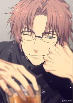 Zerochan has 67 Okiya Subaru anime images, Android/iPhone wallpapers, fanart, and many more in its gallery. Okiya Subaru is a character from Meitantei Conan. Dc Anime, Chica Anime Manga, Manga Boy, Hot Anime Boy, Cute Anime Guys, Anime Boys, Detective Conan Wallpapers, Detective Conan Quotes, Amuro Tooru