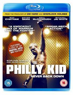 Philly Kid [Blu-ray] Koch Media http://www.amazon.co.uk/dp/B004YJZF6W/ref=cm_sw_r_pi_dp_RkJ9tb128YRQR
