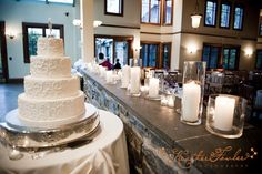 Heather Fowler Photography:  Knowlton Mansion wedding