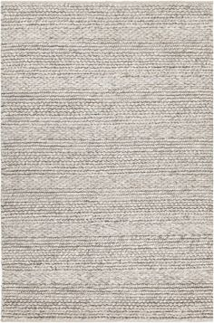 Cheap Carpet Runners For Stairs Key: 6606033312 Living Room Carpet, Rugs In Living Room, Living Room Designs, Room Rugs, Dark Carpet, Modern Carpet, Wool Carpet, Alternative Flooring, Rug Texture