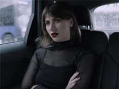 The beautiful Aldous Harding Heroines, Natural World, Love Her, Portrait Photography, Style Me, Gender, Pop, Stylish, Heart