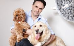 About the Show Hard-to-cure pets from across the country receive cutting-edge care from Professor Noel Fitzpatrick, the 'Bionic Vet', and his crack veterinary team. The TV Show follows Professor Noel Fitzpatrick and the team at Fitzpatrick Referrals, sharing with the world the highs and lows of a working veterinary practice, and to explore the power of unconditional love between people and their animal family. Fixed rig cameras in the practice's…