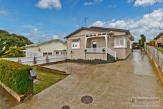 Open2view ID#350418 (8 Athens Rd) - Property for sale in Onehunga, New Zealand