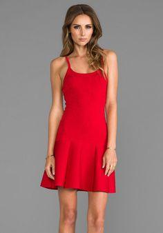 Parker Ashley Dress on shopstyle.com