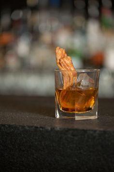 Award-worthy Oscars cocktail recipes