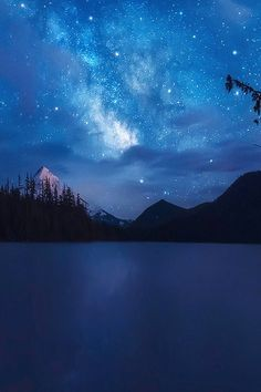 Lost Lake, Oregon - by Dave Morrow http://www.tomsguide.com/us/xss-flaw-ny-times,news-19784.html