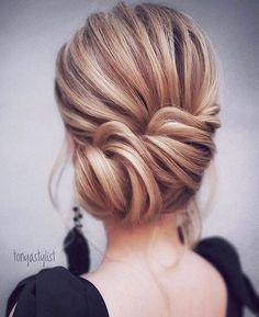 Waterfall Braid | Latest Hairstyles | Cute Girls Hairstyles #waterfallbraid