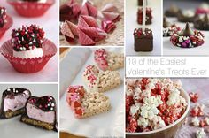 10-Easiest-Valentines-Treats-Ever.jpg 921×612 pixels