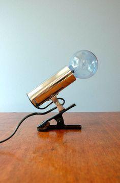 Znalezione obrazy dla zapytania targetti lamp