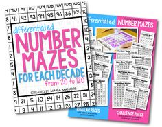 number-mazes-pic