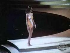 Miss World 1974 - Helen Elizabeth Morgan from United Kingdom Miss World, Beauty Pageant, United Kingdom, Celebrities, Youtube, Beautiful, Celebs, Pageants, England