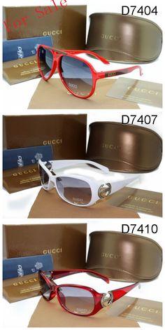 32894c43d0 Cheap Gucci Sunglasses Discount Gucci sunglasses for Mens Womens online  shop Gucci Eyeglasses