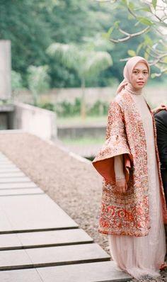 Hijab Dress, Sari, Dresses, Fashion, Saree, Vestidos, Moda, Fashion Styles, The Dress