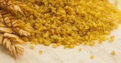 Vieme, ako Vám pomôže k zhodeniu nadbytočných kíl bulgur. Je to úžasná, zdravá potravina, ktorá nesmie chýbať vo vašom jedálničku! - Mega chudnutie