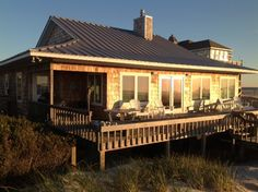 House vacation rental in Emerald Isle from VRBO