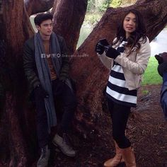 I got my eyes on you. James Reid, Nadine Lustre, Jadine, Just Friends, I Got This, My Eyes, Articles, Scene, Fan