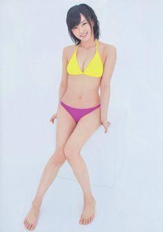 山本彩(Sayaka Yamamoto)April 30, 2015【11】↓↓More! Sayanee (*^^*)!(^^)!http://sexy-lady-japan.tumblr.com/search/Sayaka+Yamamoto