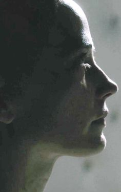 "Eva Green   'Penny Dreadful' S3 Ep. 4 ""A Blade of Grass"""