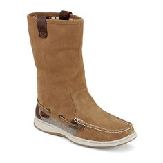 Sperry Sandfish boots Found a pair of these at Tuesday morning for a unbelievable 19.99