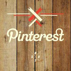 Pinterest Shot