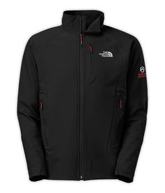 6dd96ca24508 The North Face Men s Jackets  amp  Vests Windwear MEN S SUMMIT THERMAL JACKET  North Faces