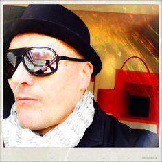 Selfie Oakley Sunglasses, Art Photography, Selfie, Studio, Fashion, Fine Art Photography, Moda, La Mode, Fasion