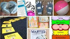 Second Grade Reading Comprehension Activities - WeAreTeachers Reading Comprehension Activities, Reading Groups, Guided Reading, Comprehension Strategies, Reading Fluency, Reading Resources, Teaching Strategies, Classroom Resources, Reading Skills