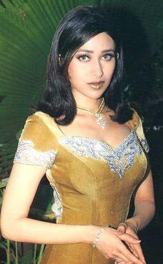 hindi karisma xxx photo