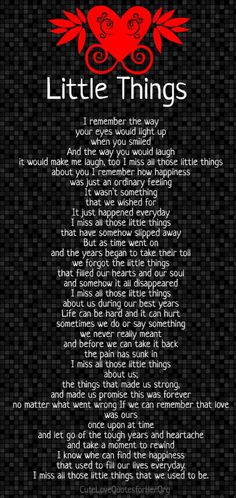 troubled relationship poems for him troubled relationship poems for him This. - troubled relationship poems for him troubled relationship poems for him This image has get 1 re - Long Love Poems, Love Poem For Her, Love Quotes For Him, Poems About Love For Him, Romantic Poems, Romantic Love Quotes, Birthday Quotes For Him, Soulmate Love Quotes, This Is Your Life