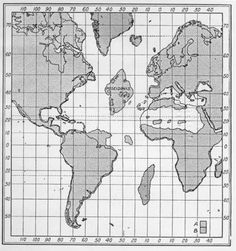 Lemuria,Olyasmi, mint Atlantisz?,Térkép,Atlantisz,Atlantisz,Régi térkép,Rejtélyes felfedezések, - zsevi Blogja - Áhitatok,Arany ABC,Atlantisz,Biblia és tudomány,Bibliai igék,Bölcsességek,Diakónia,Egészségedre!,Emlékek,Érdekes,Eszperantó,Falu,Föld,Ima,Kedvenceim,Képek,Könyveim,Legendák,Lelki egészség,Mélység titkai,Múltidők,naptár,Ősi népek,Paralimpia,Piramisok,Régi,Szerkesztés,Szimbólumok,Templomosok,Történetek,Történt,Út és utazók,Vallások,vers,