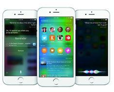 Apples iPhone iOS 9.3 Update sorgt für Probleme -Telefontarifrechner.de News