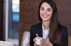 Explore The Personality, & Distinct Aromas of Nespresso Coffee! #nespressocoffee #coffeesupplies #CCSCoffee  http://www.manhattanofficecoffeeblog.com/nespresso-coffee-supplies-ny/