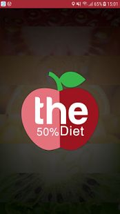 #Diet #app for #Android #Weight #Loss